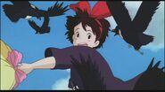 Kiki-s-Delivery-Service-hayao-miyazaki-25467770-1280-720
