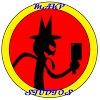 MAKP Studios logo