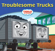 TroublesomeTrucks-MyStoryLibrary