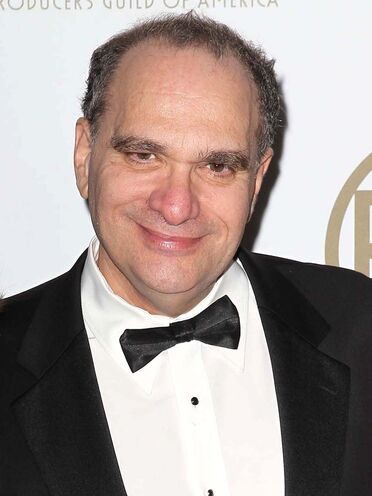 Bob-weinstein-24th-annual-producers-guild-awards-01