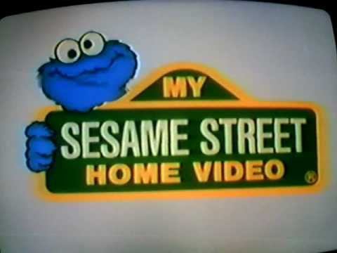 closing to the adventures of elmo in grouchland sing and play 1999 vhs
