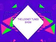 Disney XD Toons The Looney Tunes Show Bumper 2015