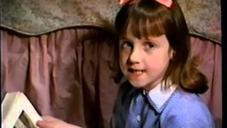 File:Matilda vhs trailer.jpg