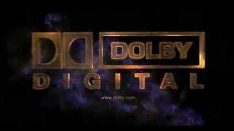 TEST Audio Dolby Digital 5.1