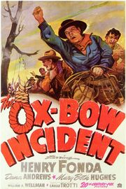 The-ox-bow-incident-movie-poster-1943-1020200571