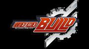 Build logo by markolios-dbyshrr