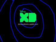 Disney XD Toons Cartoon Cartoon Fridays Promo 2015