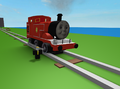 Dot the Red Tank Engine.png
