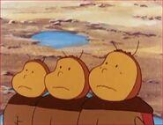 Ladybird Children (TAOMTB)