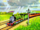 Henry the Green Engine/Gallery