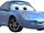 Sally (Cars)