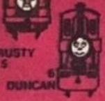 DuncanRailwayMap