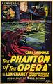 1925 - The Phantom of the Opera.jpg