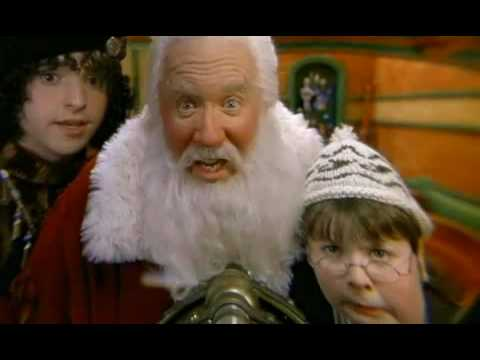File:The Santa Clause 2 Preview.jpg