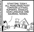 Dilbert-20050910.png
