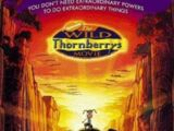 Opening to The Wild Thornberrys Movie 2002 Theatre (United Artstis Theaters)