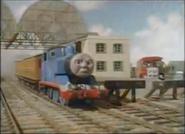 AngryThomas&Bertie-BetterLateThanNever