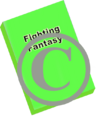 Fair use icon - Book copy.png