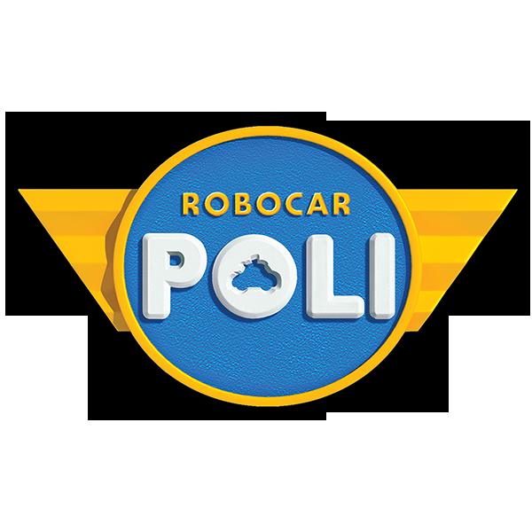 Image Robocar Poli Logo Png Scratchpad Fandom