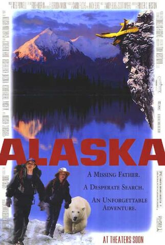File:1996 - Alaska Movie Poster.jpeg