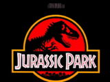 Opening to Jurassic Park 1993 Theater (Regal Cinemas)