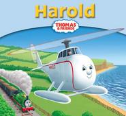 Harold-MyStoryLibrary