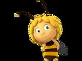 Maya the Bee/Characters/Gallery