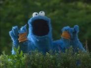 CookieMonsterSesameStreetJAMAMusicalCelebration