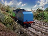 Edward,GordonandHenry(Restored)71