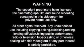 Polygram 1997 Warning Screen-1