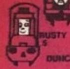 RustyRailwayMap