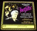 1921 - Footfalls Lantern Silde.jpg
