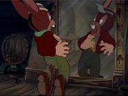 DonkeyLampwick