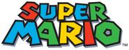 Super Mario Bros. Series
