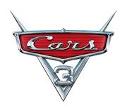 400px-GC cars 3 logo
