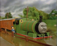 Percy'sPromise75