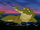 Tick-Tock the Crocodile (Character)