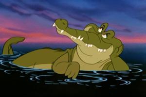 TickTockTheCrocodile
