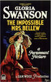 1922 - The Impossible Mrs. Bellew.jpg