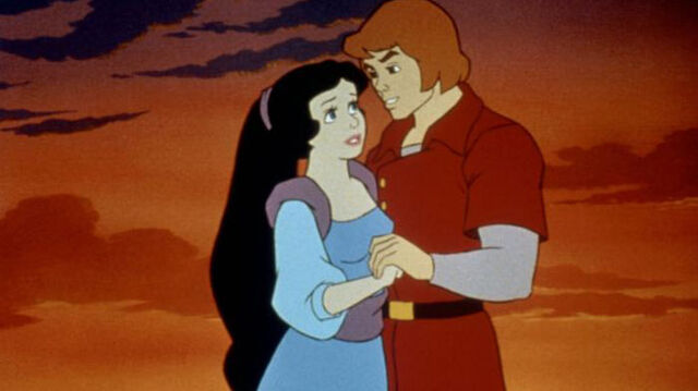 File:Happily-ever-after-1990- 141409-fli 1375103569.jpg