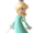 Princess Rosalina (character)