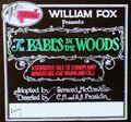 1917 - The Babes in the Woods Lantern Slide.jpg