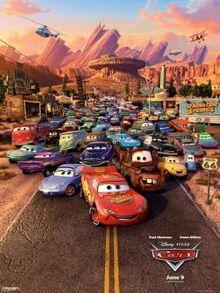 Cars-0