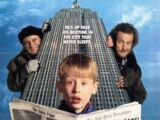 Opening To Home Alone 2: Lost In New York AMC Theaters (1992)