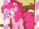 Pinkie Pie (My Little Pony)