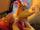 Birthday Bird (Dr. Seuss)