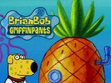 BrianBob GriffinPants