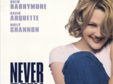 Opening to Never Been Kissed 1999 Theater (Regal Cinemas)