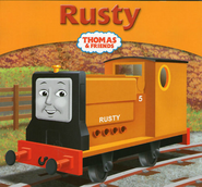 Rusty-MyStoryLibrary