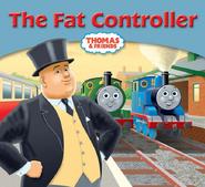 TheFatController-MyThomasLibrary